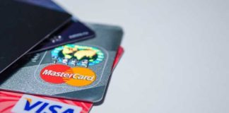 carte bancaire anonyme