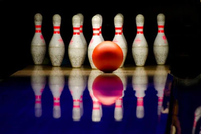 bowling brest