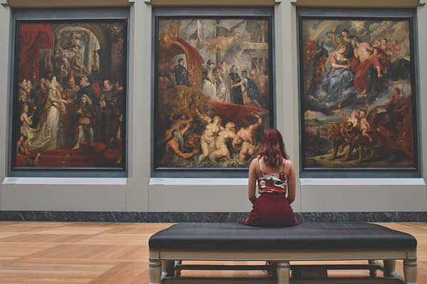 musee beaux arts brest