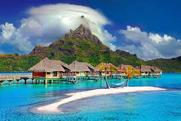 photo-de-tahiti - Photo