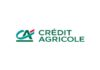 dossier familiale credit agricole