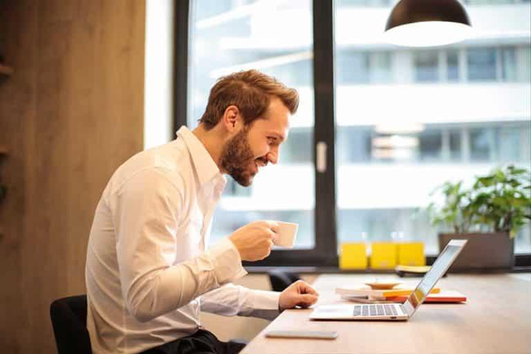 Comment booster la productivité de ses salariés?