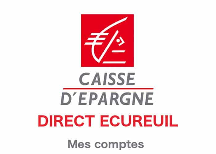 direct ecureuil mes comptes