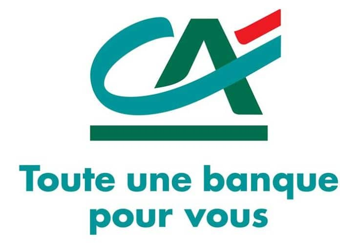opposition cb credit agricole