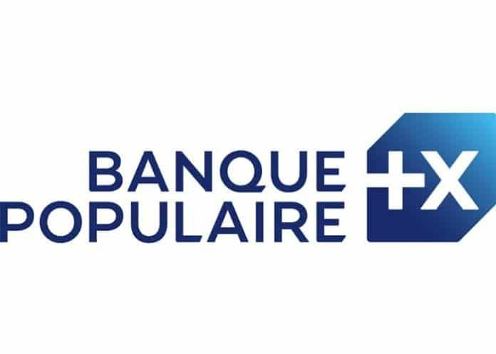 opposition cb banque populaire