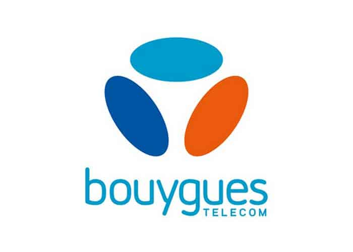 payer facture bouygue telecom