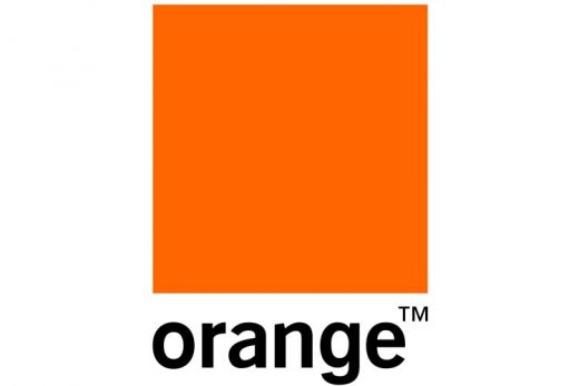 Resilier Abonnement Orange