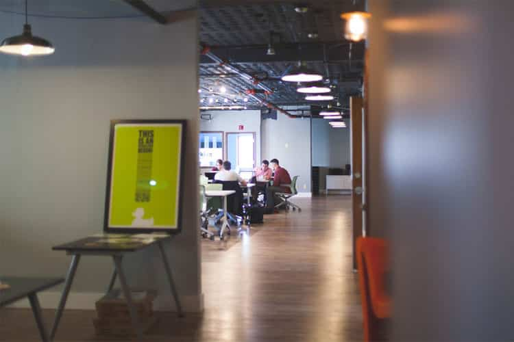 Creer Espace Coworking Conseils