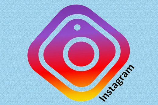 Comment Creer Un Filtre Instagram