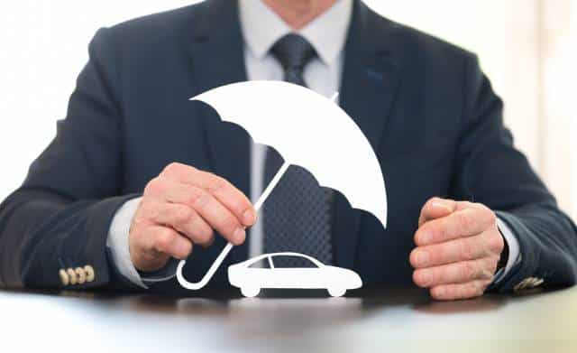 Incontournables Formalites Vehicule Occasion Achat